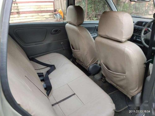 Maruti Suzuki Alto LX BS-III, 2008, Petrol MT for sale -0