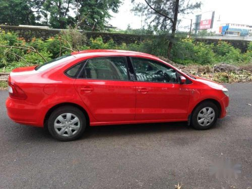 2012 Skoda Rapid MT for sale at low price-10