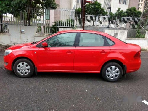 2012 Skoda Rapid MT for sale at low price-9