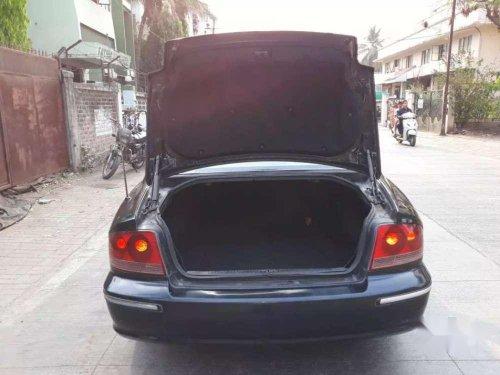 Used 2003 Hyundai Sonata MT for sale