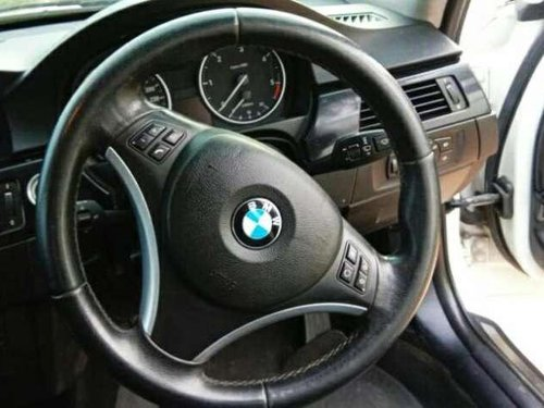 BMW 3 Series 320d Sedan, 2011, Diesel AT for sale