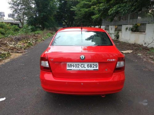 2012 Skoda Rapid MT for sale at low price-5