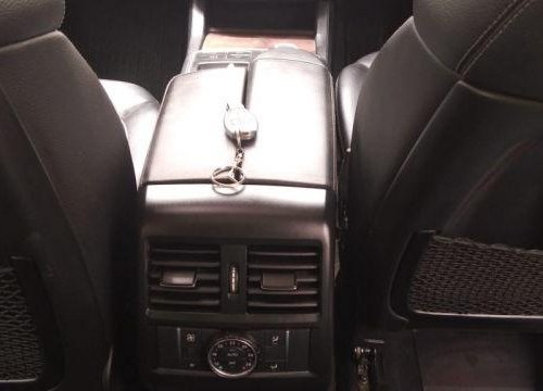 Used Mercedes Benz GL-Class  350 CDI Luxury AT 2007 2012 car at low price