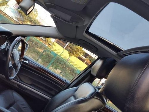 2011 Mercedes Benz GL-Class AT 2007 2012 for sale at low price