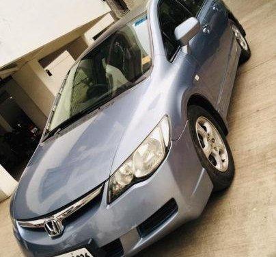 Used 2007 Honda Civic MT 2006-2010 for sale