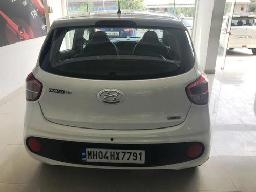 Hyundai Grand i10 1.2 Kappa Magna AT for sale