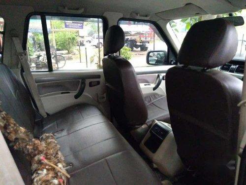 Mahindra Scorpio S6 Plus, 2014, Diesel MT for sale