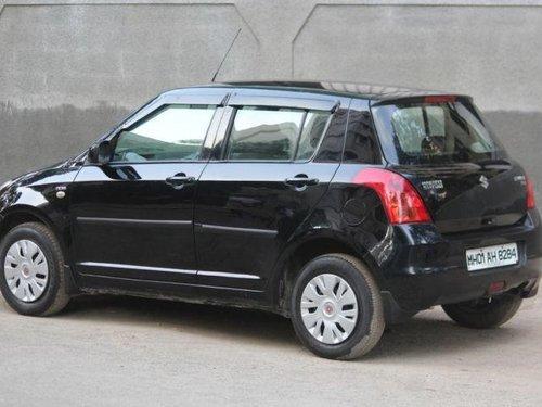 Maruti Swift 2004-2011 VDi BSIII W/ ABS for sale