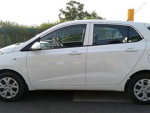 Used Hyundai Grand i10 1.2 Kappa Magna MT 2016 for sale