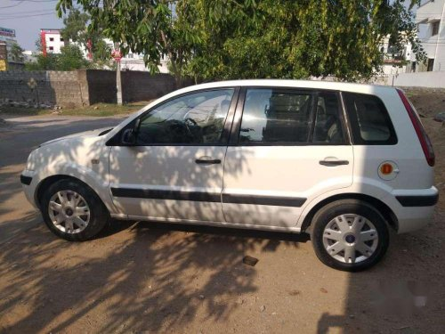 Used Ford Fusion MT for sale at low price