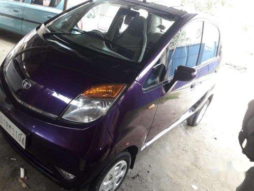 Used 2014 Nano Twist XT  for sale in Guwahati