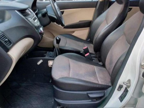 Used 2014 Eon Magna  for sale in Ghaziabad