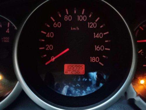 Used 2010 Endeavour 3.2 Titanium AT 4X4  for sale in Mumbai