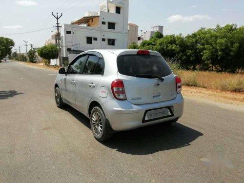 Used 2011 Micra Diesel  for sale in Erode