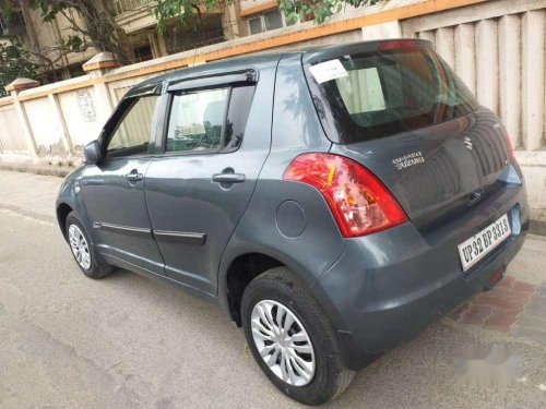 Used 2006 Swift VXI  for sale in Lucknow