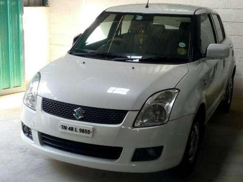 Used 2009 Swift VDI  for sale in Erode