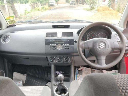 Used 2009 Swift Dzire  for sale in Nagar