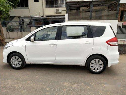 Used 2018 Ertiga VDI  for sale in Ahmedabad