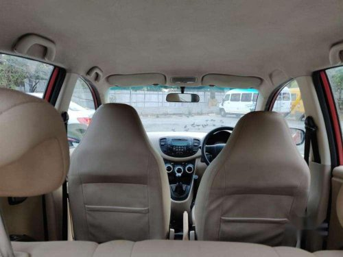 Used 2009 i10 Sportz 1.2  for sale in Thane
