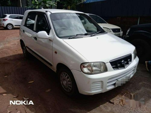 Used 2008 Alto  for sale in Kannur
