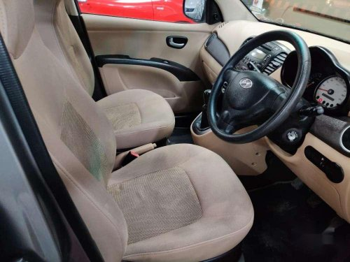 Used 2010 i10 Sportz 1.2  for sale in Nagar
