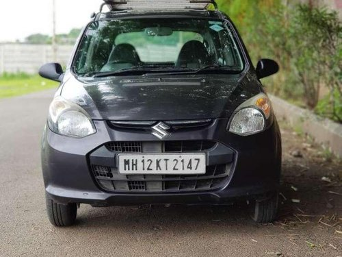 Used 2014 Alto 800 LXI  for sale in Pune
