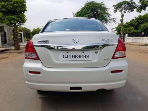 Used 2008 Swift Dzire  for sale in Ahmedabad