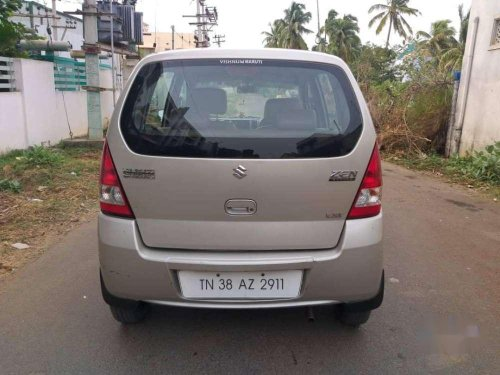 Used 2009 Zen Estilo  for sale in Coimbatore