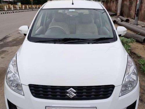 Used 2014 Ertiga ZDI  for sale in Jaipur