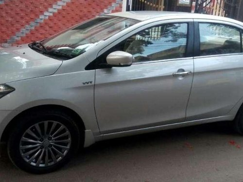 Used 2015 Ciaz  for sale in Chennai