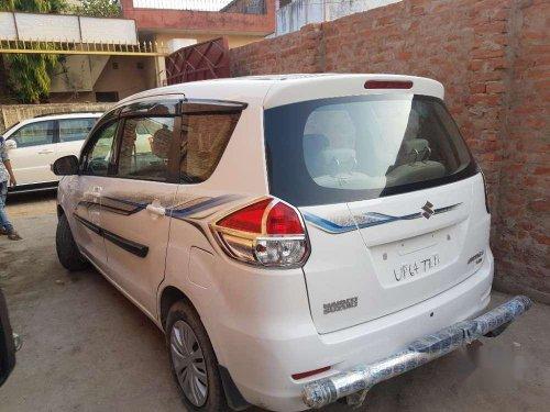 Used 2016 Ertiga VDI  for sale in Varanasi