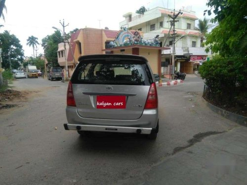 Used 2006 Innova  for sale in Coimbatore