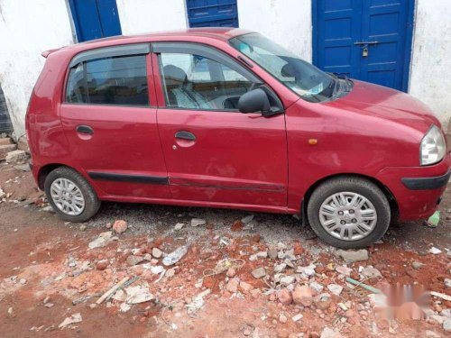 Used 2005 Santro Xing XO  for sale in Hyderabad