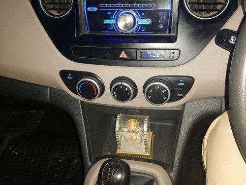 Used 2014 i10 Magna 1.2  for sale in Mumbai