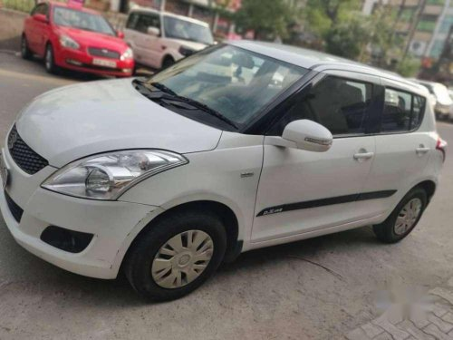 Used 2013 Swift VDI  for sale in Ghaziabad