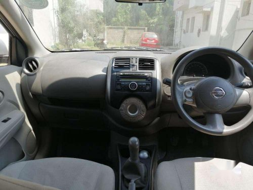 Used 2013 Sunny XV D  for sale in Chennai