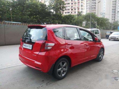 Used 2011 Jazz X  for sale in Mumbai