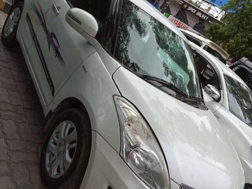 Used 2013 Swift Dzire  for sale in Patna