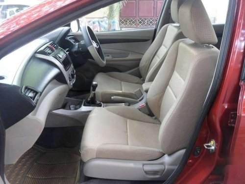 Used 2009 City 1.5 S MT  for sale in Coimbatore