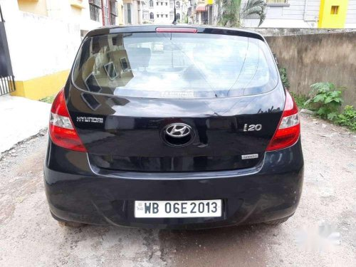 Used 2010 i20 Sportz 1.2  for sale in Kolkata-9
