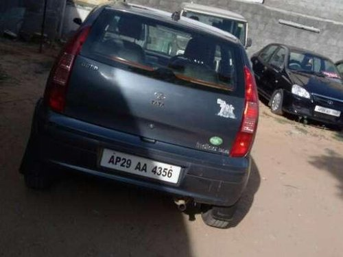 Used 2007 Indica V2 DLG  for sale in Hyderabad