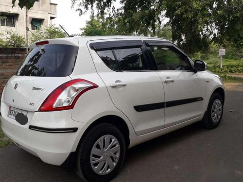 Used 2016 Swift VXI  for sale in Nagpur