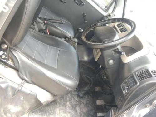 Used 2017 Eeco  for sale in Ahmedabad