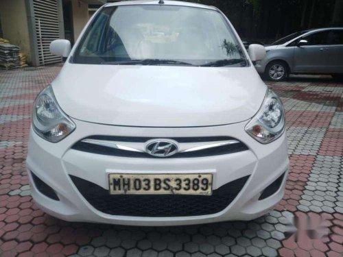 Used 2014 i10 Magna  for sale in Mumbai