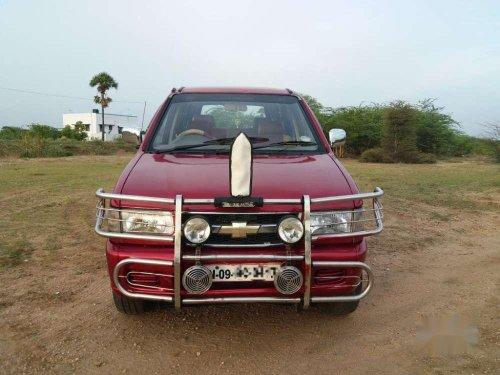 Used 2009 Tavera  for sale in Madurai