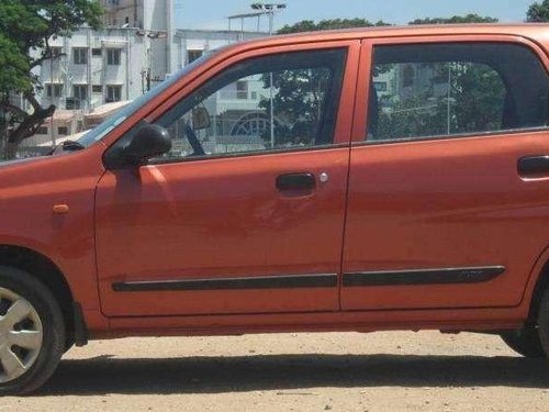 Used 2011 Alto K10 VXI  for sale in Coimbatore