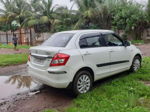 Used 2015 Swift Dzire  for sale in Surat