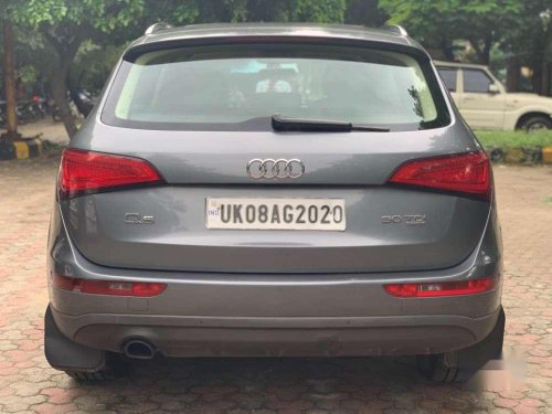 Used 2014 Q5  for sale in Ghaziabad