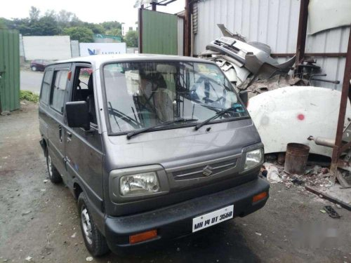 Used 2013 Omni  for sale in Pune