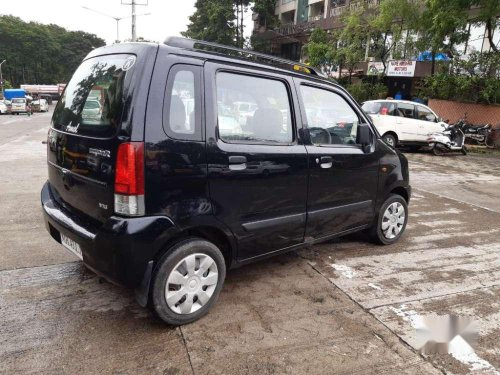 Used 2005 Wagon R LXI  for sale in Mumbai-10